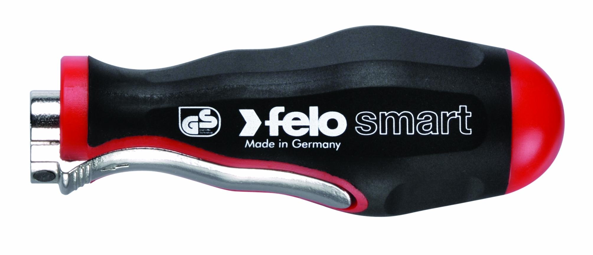 Felo Tool Sets Sockets Acc